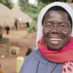 A Padova Rosemary Nyirumbe, la donna che ridà dignità alle bambine soldato