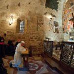 Borghesi a Radio Vaticana: la lettura della storia di Francesco è drammatica, non buonista