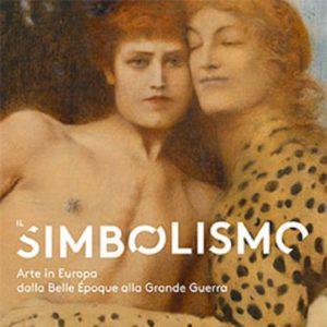 il-simbolismo-in-mostra-a-milano1