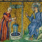 Misera et Misericordia, toccare con mano il perdono di Dio