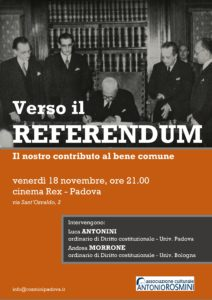 161118-locandina-referendum