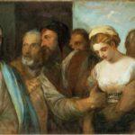 """Ideologia del """"misericordismo""""? No, giudizio drammatico sul presente"""