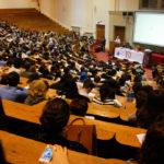 Romanae Disputationes, 3.000 studenti duellano a colpi di argomentazioni filosofiche
