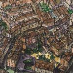 1516, il primo Ghetto. Storia e storie degli Ebrei veneziani