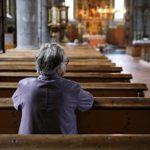 Chiese vuote e pochi preti. È la crisi del modello religioso italiano?