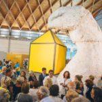Il passaggio di Enea, riflessioni post Meeting di Rimini