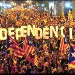 Catalogna, quando l'appartenenza diventa una mistica politica