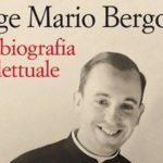 "I media vaticani su ""Jorge Mario Bergoglio. Una biografia intellettuale"""
