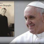 Alla scoperta del pensiero di papa Francesco
