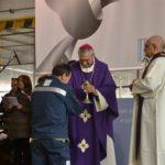 Perchè abbiamo invitato S.E. Rev. Mons. Filippo Santoro?