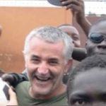 Cos'è il Centro Sociale Edimar di Yaoundé?