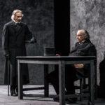 I MISERABILI: LA GRANDEZZA DELL'UMANO - Lun 26 Nov ore 21:00 al Teatro Ruzante di Padova