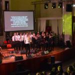 CONCERTO DI NATALE 2018 - Ven 21 Dic ore 21:00 presso Auditorium Pollini di Padova