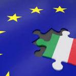 Lun 20 Mag ore 21 - Incontro dal titolo: Persona, popoli, Europa: come riprendere il cammino comune?